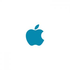 Apple reparaties