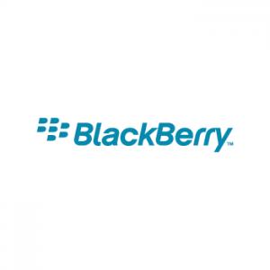 Blackberry reparaties