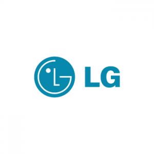 LG reparaties