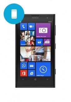 Nokia-Lumia-1020-Backcover-Reparatie