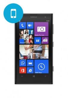 Nokia-Lumia-1020-Touchscreen-LCD-Scherm-Reparatie