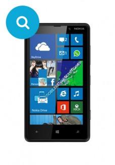 Nokia-Lumia-820-Onderzoek