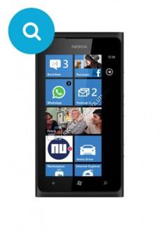 Nokia-Lumia-900-Onderzoek