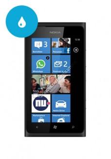 Nokia-Lumia-900-Vochtschade-Behandeling