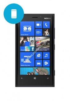 Nokia-Lumia-920-Backcover-Reparatie