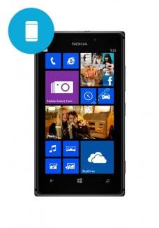 Nokia-Lumia-925-Backcover-Reparatie