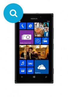 Nokia-Lumia-925-Onderzoek