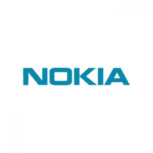 Nokia reparaties