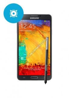 Samsung-Galaxy-Note-3-Ear-Speaker-Reparatie