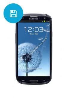 Samsung-Galaxy-S3-Software-Herstelling