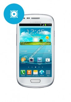 Samsung-Galaxy-S3-mini-Speaker-Reparatie