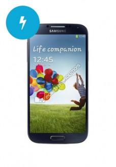 Samsung-Galaxy-S4-Connector-Reparatie