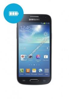 Samsung-Galaxy-S4-mini-Accu-Reparatie