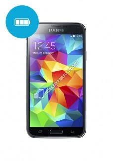 Samsung-Galaxy-S5-Accu-Reparatie