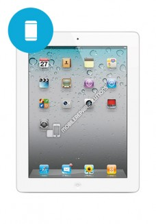 iPad-2-Backcover-Reparatie