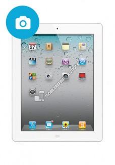 iPad-2-Camera-Reparatie