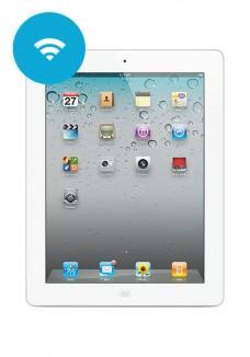 iPad 2 wifi antenne reparatie