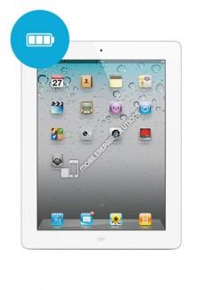 iPad-4-Accu-Reparatie