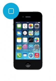 iPhone-4-Homebutton-Reparatie