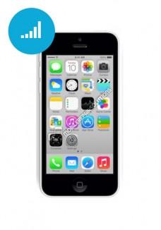 iPhone-5C-Antenne-Reparatie