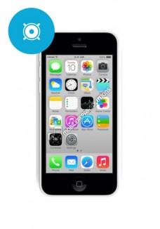 iPhone-5C-Ear-Speaker-Reparatie