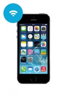 iPhone-5S-Wi-Fi-Antenne-Reparatie