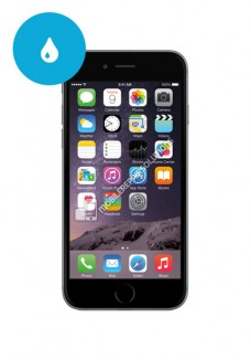 iPhone-6-Vochtschade-Behandeling