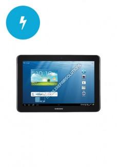 Samsung-Galaxy-Tab-2-10.1-Connector-Reparatie