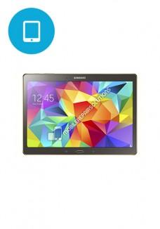 Samsung-Galaxy-Tab-S-Touchscreen-LCD-Scherm-Reparatie