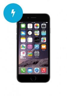iPhone-6-Plus-Connector-Reparatie