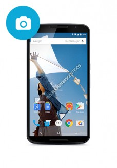 Motorola-Nexus-6-Camera-Reparatie