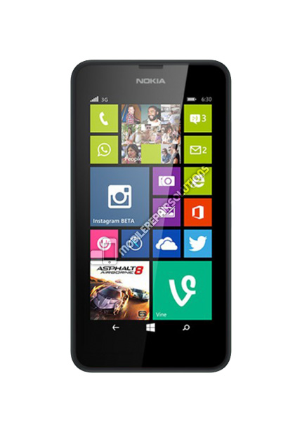 Lumia 1050