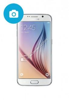 Samsung-Galaxy-S6-Camera-Reparatie