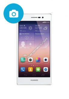 Huawei-P7-Camera-Reparatie