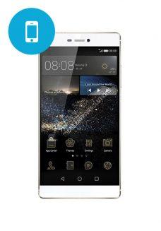 Huawei-P8-Touchscreen-LCD-Scherm-Reparatie