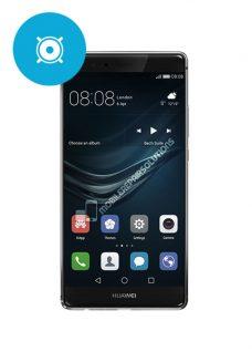 Huawei-P9-Speaker-Reparatie
