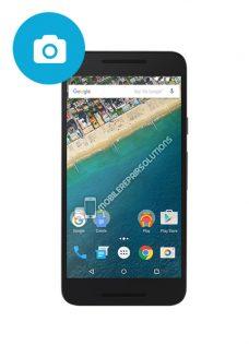LG-Nexus-5X-Camera-Reparatie