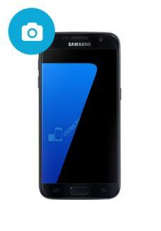 Samsung-Galaxy-S7-Camera-Reparatie