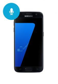 Samsung-Galaxy-S7-Microfoon-Reparatie