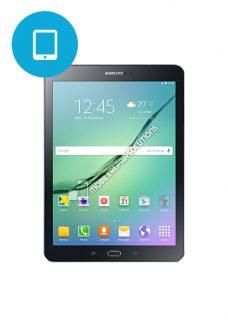 Samsung-Galaxy-Tab-S2-Touchscreen-LCD-Scherm-Reparatie