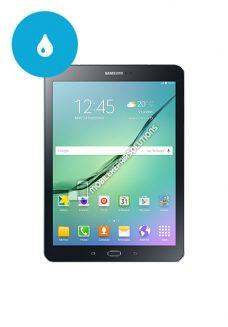Samsung-Galaxy-Tab-S2-Vochtschade-Behandeling
