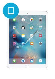 iPad-Pro-12,9-Touchscreen-LCD-Scherm-Reparatie