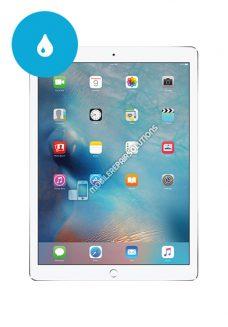 iPad-Pro-12,9-Vochtschade-Behandeling