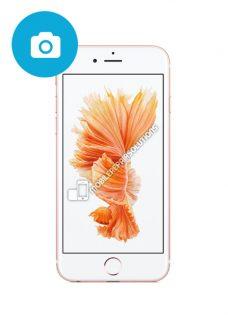 iPhone-6S-Camera-Reparatie