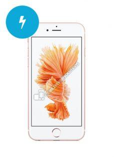 iPhone-6S-Connector-Reparatie