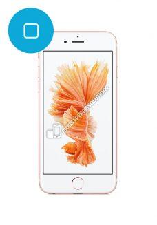 iPhone-6S-Plus-Homebutton-Reparatie