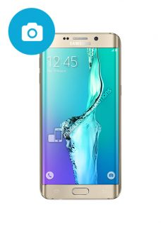 Samsung-Galaxy-S6-Edge-plus-Camera-Reparatie