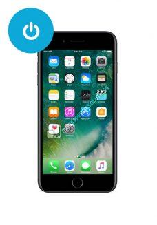 iphone-7-plus-aan-uit-knop-reparatie