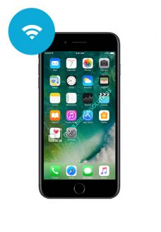 iphone-7-plus-wi-fi-antenne-reparatie