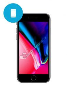 iPhone 8 Backcover Reparatie